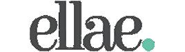Ellae Creative Branding Agency